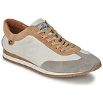 Sneakers Pataugas ISIDO