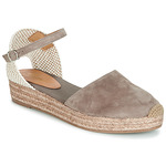 Espadriller BT London ANTALA
