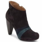 Boots Coclico LESSING
