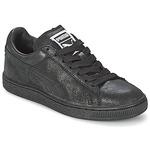 Sneakers Puma SUEDE CLASSIC MATT&SHINE WNS