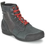 Boots Sorel ANKENY MID HIKER RIPSTOP