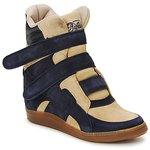 Höga sneakers Buffalo GINGERWA