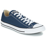 Sneakers Converse CTAS CORE OX