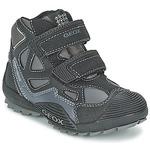 Höga sneakers Geox SAVAGE B