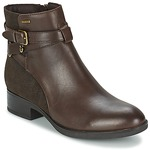 Boots Geox FELICITY ABX B