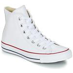 Höga sneakers Converse CTAS CORE LEATHER HI
