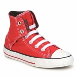 Höga sneakers Converse ALL STAR EASY SLIP HI