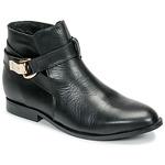 Boots Betty London DOODI