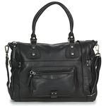 Handväskor med kort rem Sabrina CAMILLE