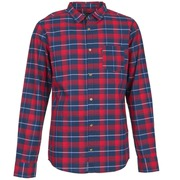 Långärmade skjortor Rip Curl CONNECTION