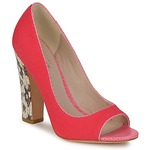 Pumps Bourne FRANCESCA