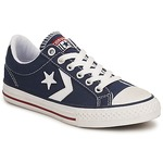 Sneakers Converse STAR PLAYER CANVAS OX