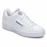 Sneakers Reebok Classic NPC II