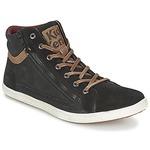 Höga sneakers Kickers AMASOL