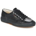 Sneakers Superga 2750