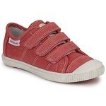 Sneakers Pataugas BISTRO