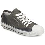 Sneakers Jopper BIARNI