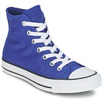 Höga sneakers Converse CHUCK TAYLOR ALL STAR KNIT