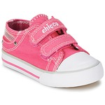Sneakers Chicco CIAO