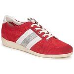 Sneakers Janet Sport MARGOT ODETTE