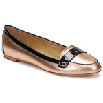 Loafers C.Petula STARLOAFER
