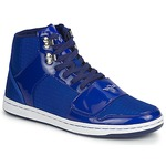 Höga sneakers Creative Recreation GS CESARIO