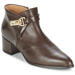 Boots Marian MARINO
