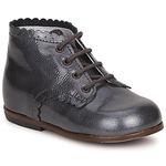 Boots Little Mary VIVALDI