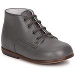 Boots Little Mary MILOTO