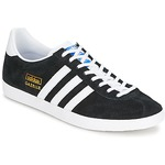 Sneakers adidas Originals GAZELLE OG