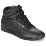 Höga sneakers Reebok Classic FREESTYLE HI