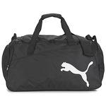 Sportväskor Puma Pro Training Medium Bag
