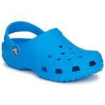 Träskor Crocs CLASSIC KIDS