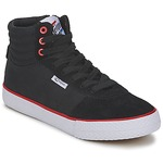 Höga sneakers Feiyue A.S HIGH SKATE