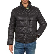 Täckjackor Jack & Jones REAL JKT CORE AUT 13 E11