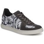 Sneakers Ylati NETTUNO