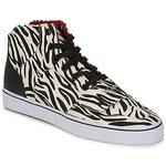 Höga sneakers Creative Recreation W CESARIO XVI M