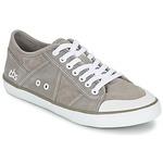 Sneakers TBS VIOLAY