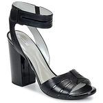 Sandaler Geox NOLINA