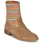 Boots Goldmud COLON