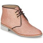 Boots C.Petula STELLA