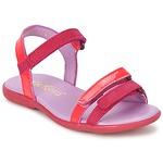 Sandaler Kickers ARCENCIEL