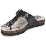 Flip-flops Kickers DITIK