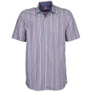 Kortärmade skjortor Pierre Cardin 514636216-184