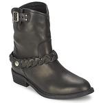 Boots Jonak LAMARIO