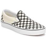 Sneakers Vans CLASSIC SLIP ON