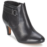 Boots Clarks LILY BELLE