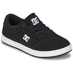Skateskor DC Shoes CRISIS NU