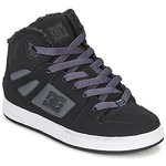 Höga sneakers DC Shoes REBOUND WNT