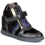 Höga sneakers Serafini LEXINGTON